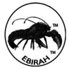 Ebirah