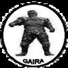 Gaira