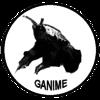 Ganime