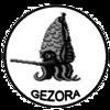 Gezora