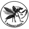Kamacuras