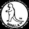 Minilla