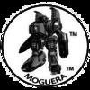 Moguera