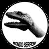 Mondo Serpent