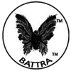 Battra