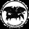 Destoroyah